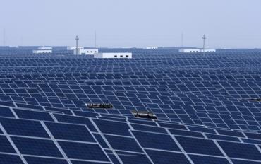 solar-power-370x232.png