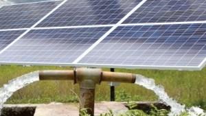 2-x-30-m≥-@50MTDH-water-supply-for-Isuikwuato-community.jpg