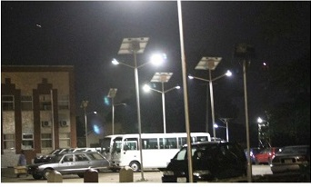 43-LED-lamps-solar-powered-security-lights-for-Shell-Petroleum-Development-Company-in-Port-Harcourt.jpg