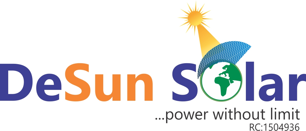 Desun-Logo.jpg